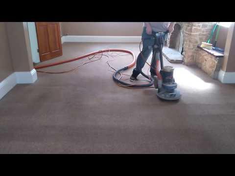 carpet-cleaning-burton-on-trent---abbey-carpet-care