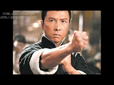 TOP 10 CAO THU VO THUAT THE GIOITop 10 Martial arts World) - xmen360.com