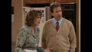 Home Improvement- A Night To Dismember Scenes
