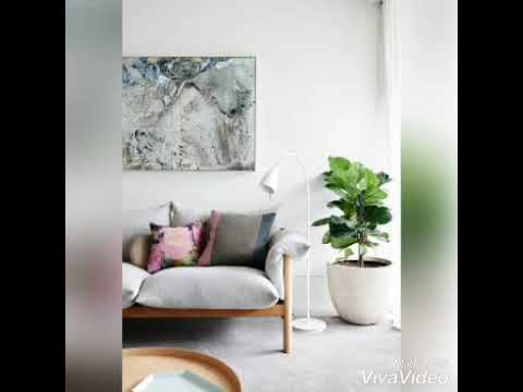 30 Most Trending Living Room Ideas Youtube