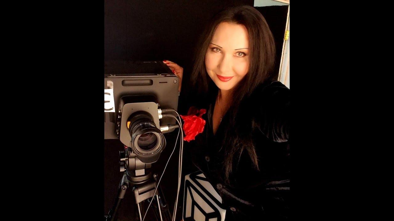 Наталья грозовская биография фото что изменили