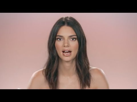Kendall Jenner Reacts To Marriage Proposal from YouTube · Duration:  2 minutes 16 seconds