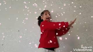 Buray - Evde Kal PARODİ 🏠🏠🏠 Evde Kal Sosyal Farkındalık Klibi