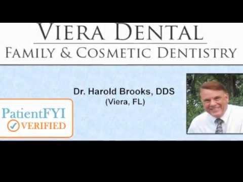 Best Dentists in VIERA, FL PatientFYI--Verified VIERA DENTAL