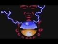 Time Lord (NES) Playthrough - NintendoComplete