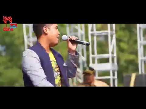 Brodin - Yang Penting Hepi - Monata Dangdut Koplo - Live Indramayu 2