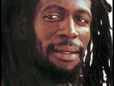 Tell Her You're Sorry - Gregory Isaacs