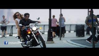 Video ABCD Malayalam Movie Official Trailer - American Born Confused Desi download MP3, 3GP, MP4, WEBM, AVI, FLV Juni 2017