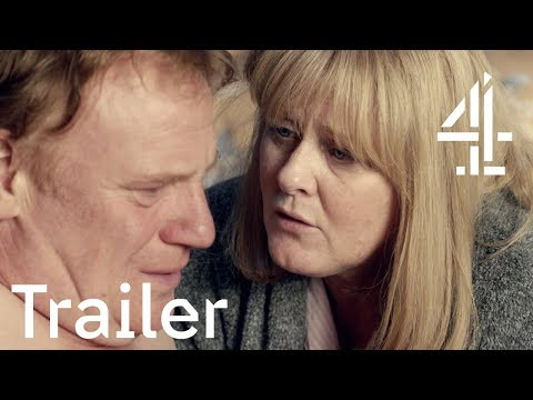TRAILER   The Accident   Watch on All 4