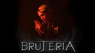 BRUJERÍA - Bando (Prod.KrizOnTheBeat) #2