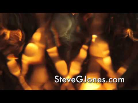 Theta Music for Meditation and Hypnosis by Dr. Steve G. Jones