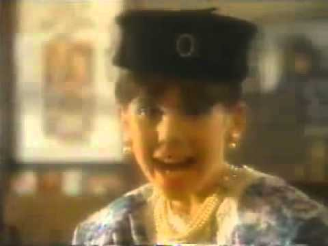 National City Bank commercial - July 24-26, 1989