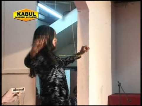 Pashto classic dance on instrumental  2014 Pashto new song