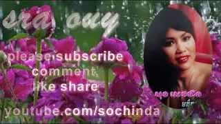 Song Seng Horn- Sra ouy -Kmer old Song -Cambodia Music mp3
