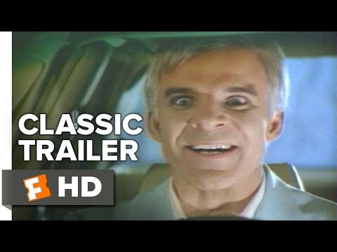The-Man-with-Two-Brains-1983-Official-Trailer-Steve-Martin-Kathleen-Turner-Movie-HD