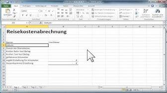 Excel-Blattschutz: Zellen, Bereiche und Arbeitsblätter schützen