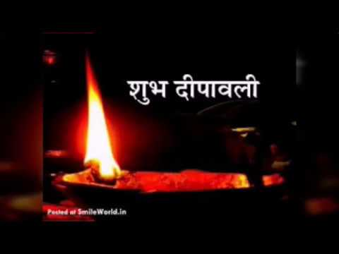hindi essay deepawali diwali par nibandh how to write essay on  hindi essay deepawali diwali par nibandh how to write essay on diwali nibandha