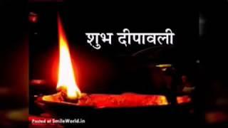 Hindi Essay Deepawali#Diwali par nibandh#How to write Essay on Diwali#Nibandha