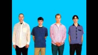Weezer - Only in Dreams (Kitchen Tape)