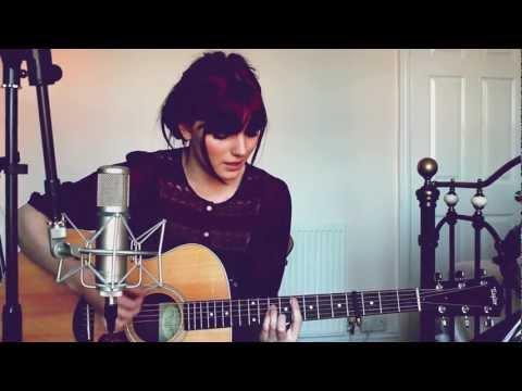 High Hopes - Kodaline (Jemma Johnson Cover)