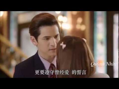 Tu Hi Toh Mera Video Song || Machine || Korean Mix