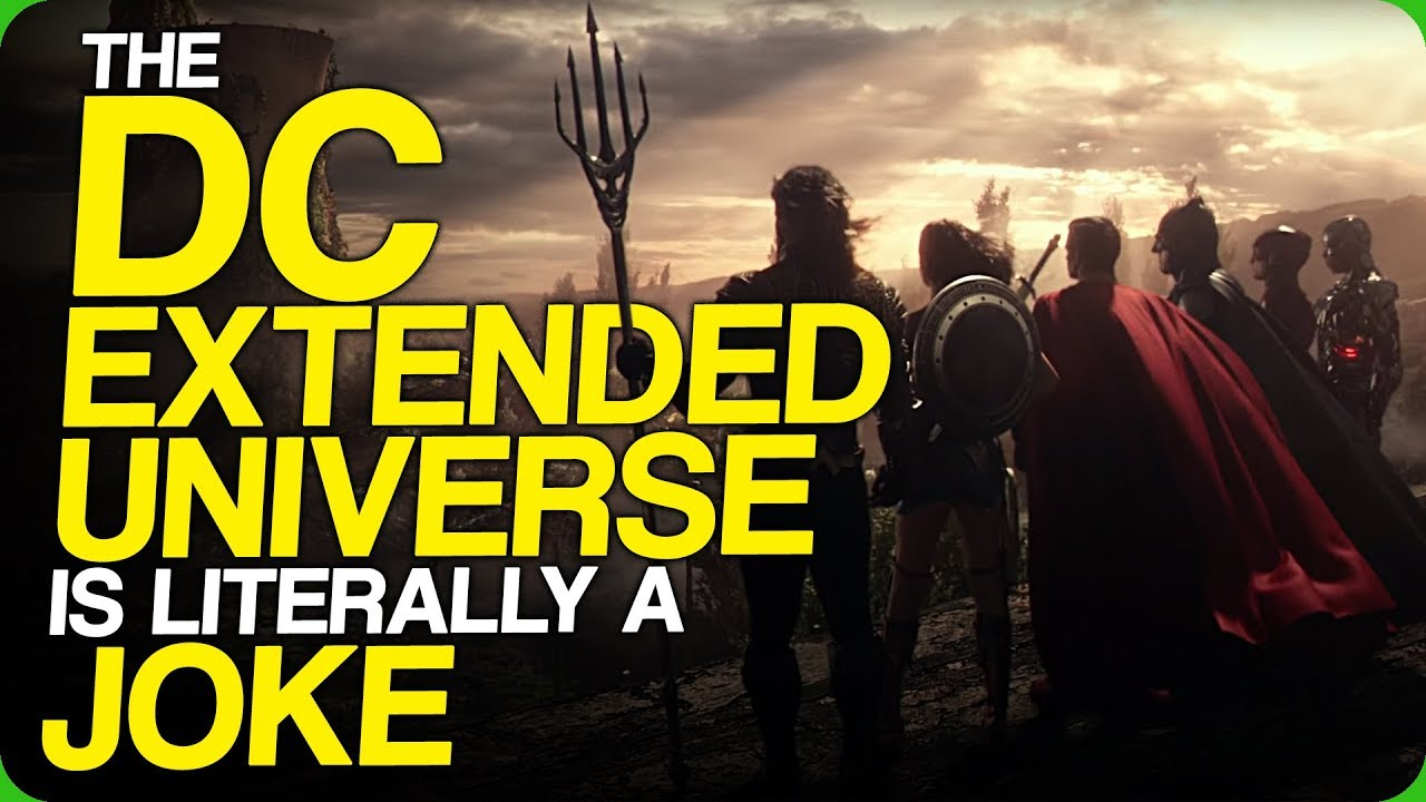 the-dc-extended-universe-is-literally-a-joke-aquaman-and-the-future-of-the-dceu