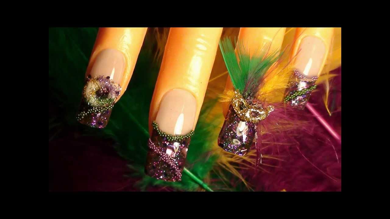 Cool Nails Art Design Youtube Big Best Christmas Nail Art Square Nail Art Design For Long Nails Nail Art Stickers Online Old Gossip Girl Nail Polish WhiteNail Art Canes Entry To Vianneylu1\u0026#39;s Nail Art ..