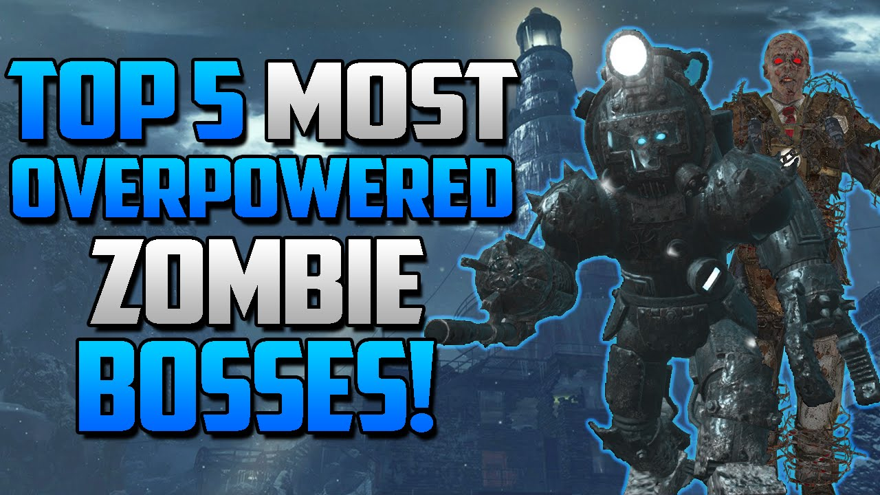 how to beat call of duty black ops 2 zombies