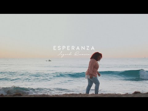 Ingrid Rosario - Esperanza (Video Oficial)