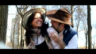 Армянская свадьба. Свадебный дуэт. 89261233672