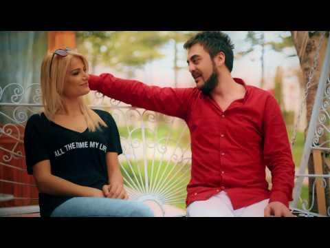 EMRE AKTAŞ - HOŞGELDİN HAYATIMA 2017 GOLD YAPIM HD