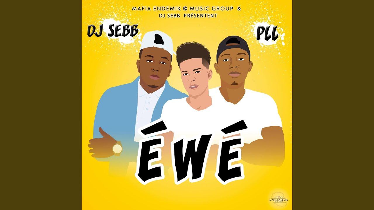 Download Ewe