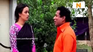 bangla natok from noakhali.....i like it this language....sohag munshirhat..feni