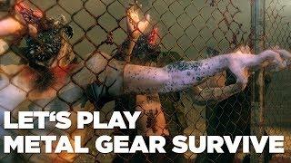 hrajte-s-nami-metal-gear-survive