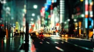 Mood II Swing - All Night Long (radio slave re-edit)