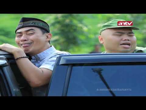 Derita Pemulung! Jodoh Wasiat Bapak ANTV Eps 974 8 Mei 2019 Part 1