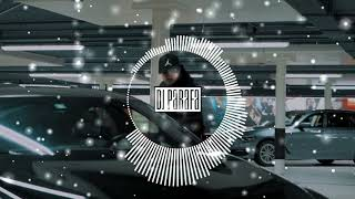 Paris Boy - Problemas (Rihanna- Umbrella) (DJ PARAFA Remix) [Official 4K Car Video]