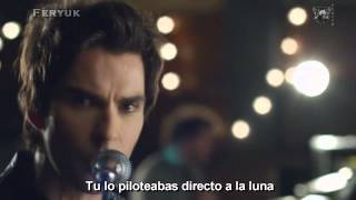 Indian Summer - Stereophonics - Español