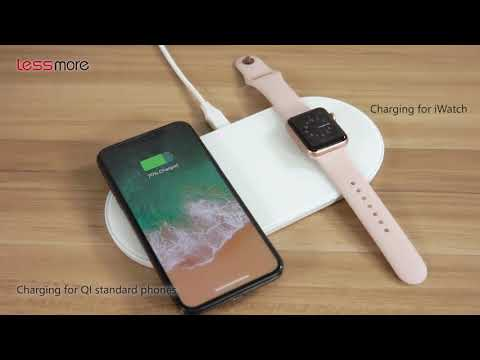 lessmore-new-products-apple-iwatch-wireless-charger-station-for-iphone-8/8s/x/xs/all-samsung