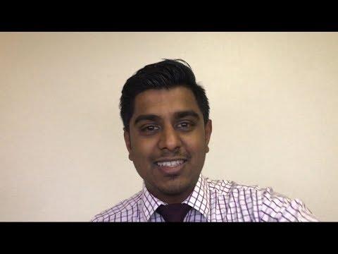 bright-broker-daily-#6---variable-vs-fixed-rates