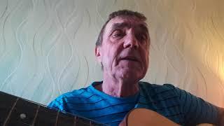 Download Обращение-песня к Путину. Mp3 and Videos