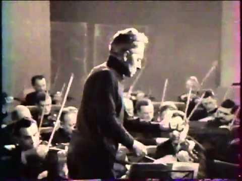 Beethoven 5ème symphonie .flv