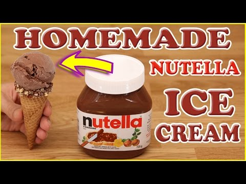 recette-glace-nutella-maison---carl-is-cooking