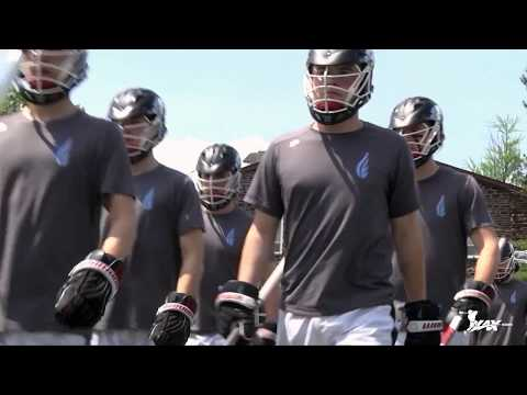 Hill Academy vs Culver Academy | 2018 High School Lacrosse