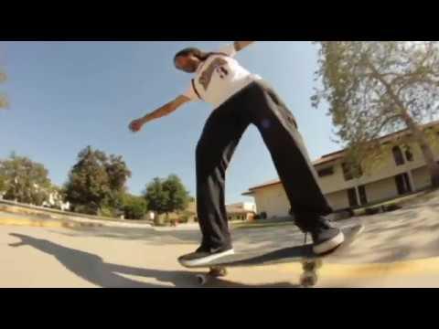 Vern Laird 43rd Birthday Video Part