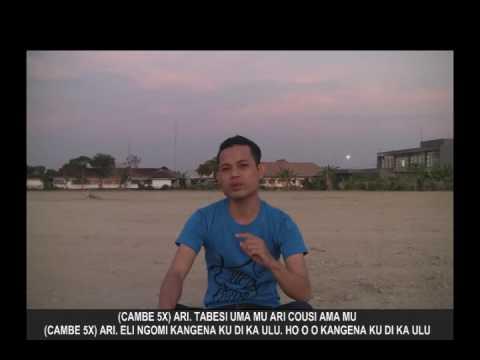 Pua Ego - Cambe Ari (Lagu Pop Bima Mbojo Dompu)