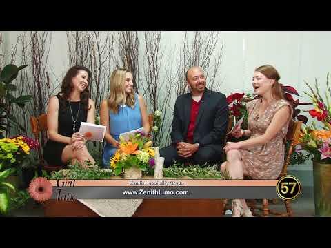 Girl Talk | Zenith Hospitality Group | Episode 410 & 411 | 8/10/17