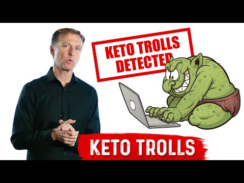 keto-trolls-(haters):-the-best-way-to-deal-with-them