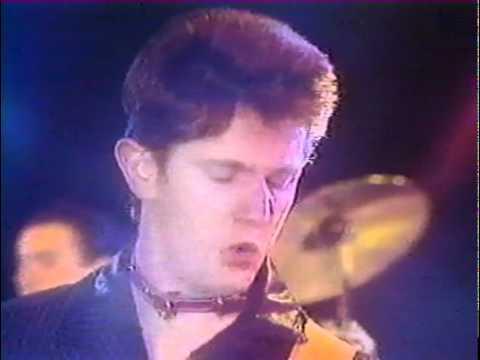 1981 STARSHOOTER - Papillon de Nuit (Platine 45)