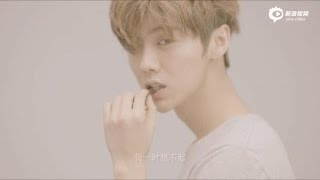 Download Mp3   / Mv  Luhan - Tian Mi Mi Valentines Day Version